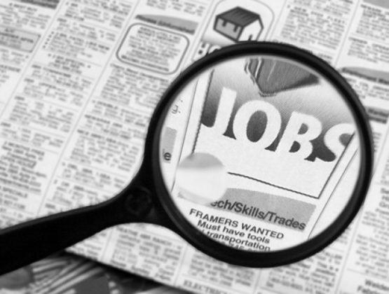 Молдаване, незаконно работающие за границей, должны вернуться домой, заявление