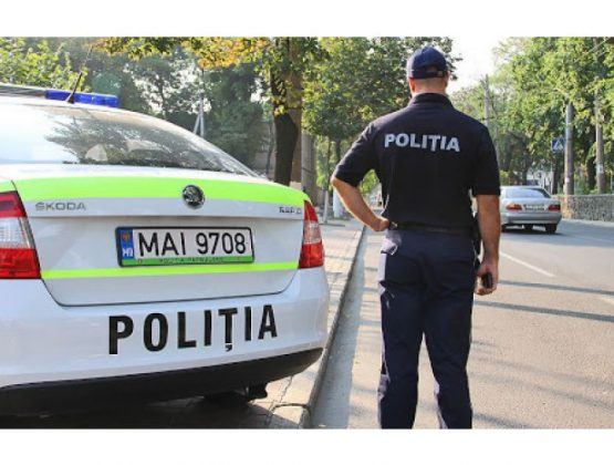 В трех населенных пунктах Гагаузской автономии будут открыты новые участки полиции
