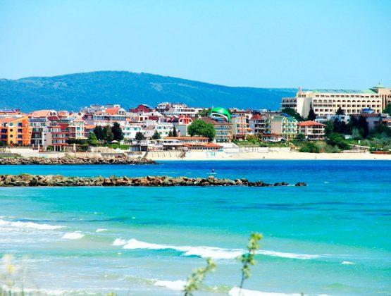 Болгария до конца июля закрыта для туристов из Молдовы