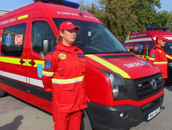 9 медицинских работников прибыли из Румынии в помощь борьбы с короновирусом