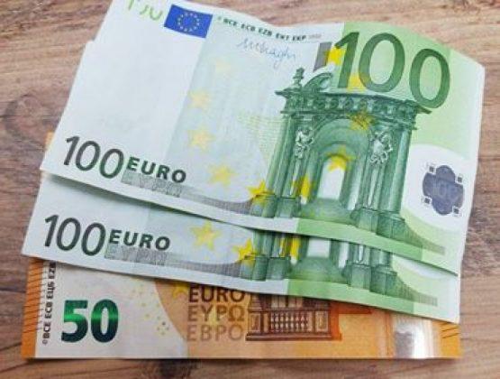 Ягненок, 10 литров вина и 250 евро. Как житель Кагула пытался уклониться от службы в армии