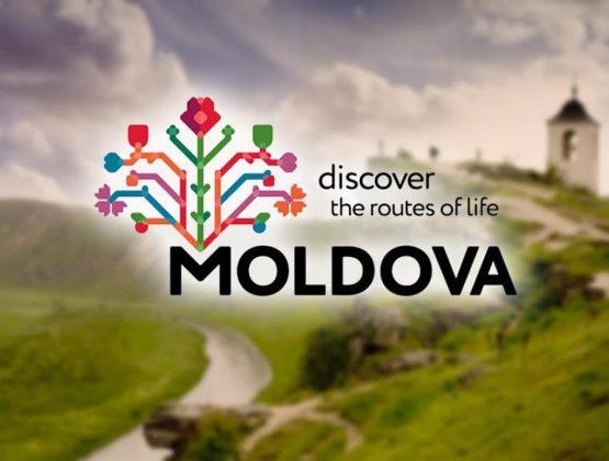 Национальная ассоциация приемного туризма запускает новые виды туристических маршрутов