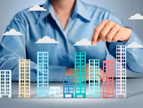 Резкий спад на рынке недвижимости: снизился покупательский спрос, сделки совершаются труднее