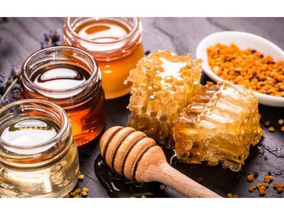 Молдавские экспортеры меда расширили онлайн-деятельность при поддержке ЮСАИД