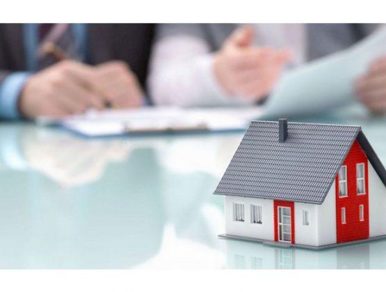 По программе «Первый дом» приобретено более 4 800 единиц жилья