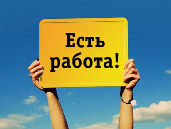 В Молдове более 8700 вакансий. Самые востребованные – медсестры и полицейские