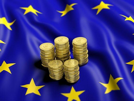 Европейская комиссия предоставит грант в размере девяти миллионов евро