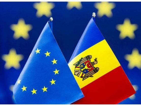 Более 1800 молдавских компаний экспортируют продукцию на европейский рынок