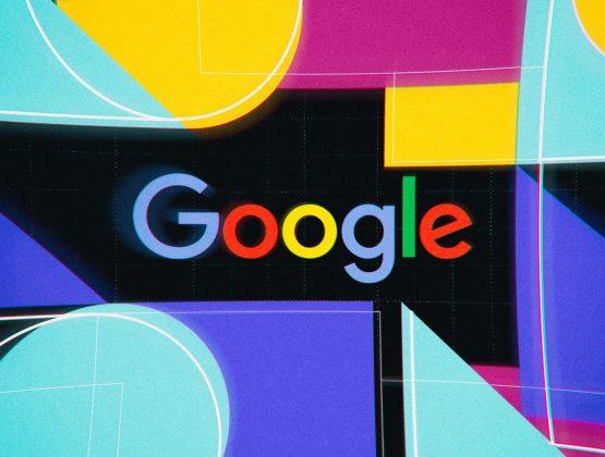 В работе сервисов Google произошел глобальный сбой
