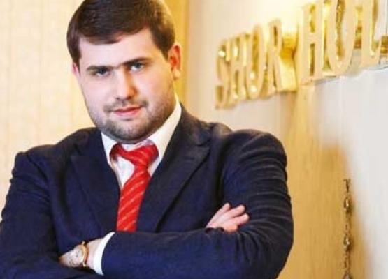 ВСМ отложил рассмотрение прошения об отставке судьи c Кагула по делу Илана Шора