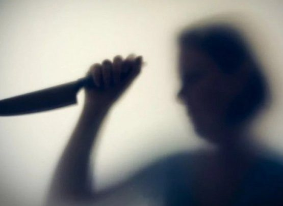 В Комрате 21-летняя девушка жестоко убила мать