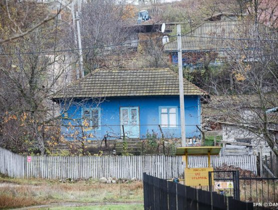 Авансовые субсидии на развитие населённых пунктов можно запросить до 27 января