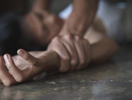 В Тараклийском районе женщину изнасиловал племянник