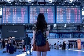 Права авиапассажиров: как и в каких случаях можно получить компенсацию за отмену или задержку рейса