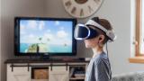 HD-телевизоры, очки VR и игровые приставки для молодежных центров страны