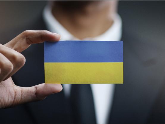 Украина оставила Молдову в списке стран красной зоны