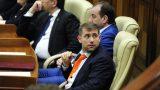АП Кагула: После отставки судьи дело Шора не возобновится с нуля