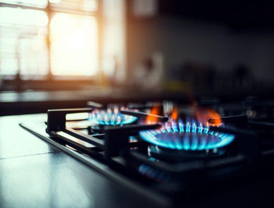 Контракт «Газпрома» с Молдовой о поставках газа действует до конца сентября