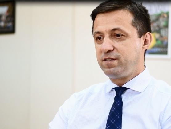 Председатель ЦИК Дорин Чимил: Отсутствие санкций за разжигание ненависти негативно повлияло на избирательный процесс 2020 года