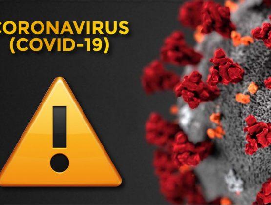 В Молдове планируется ввести более жесткие ограничения для обеспечения эпидемиологической безопасности