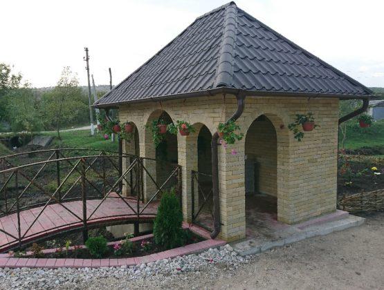 В Молдове проводятся две программы грантов для местного развития