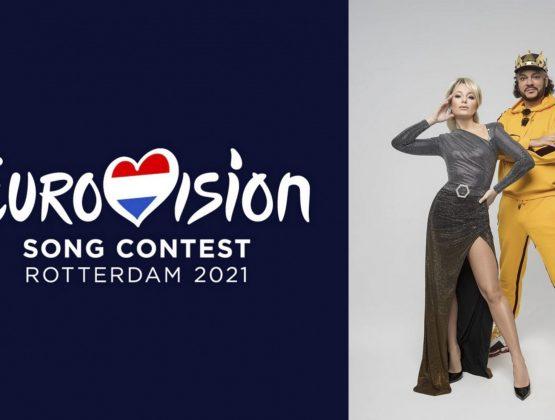 Представлять Молдову на Евровидение-2021 будет Филип Киркоров и Наталья Гордиенко