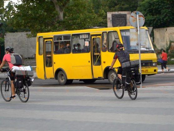 Какие новые запреты ввели для рынка, транспорта и мероприятии. Читайте тут