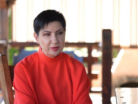 Жантуан: Молдове могут предложить коалицию ПСРМ-ДПМ и Pro Moldova