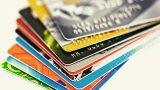 У жителей Гагаузии за месяц украли с банковских карт более 100 тысяч леев