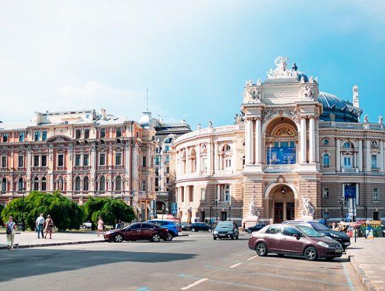 Молдаванин о незаконном пересечении КПП: Напился, уснул и проснулся в Одессе