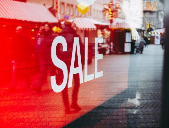 В законодательство Молдовы о внутренней торговле будут внесены изменения