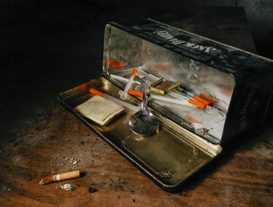 Задержано лицо, занимавшееся перевозкой и реализацией наркотиков на территории АТО Гагаузия
