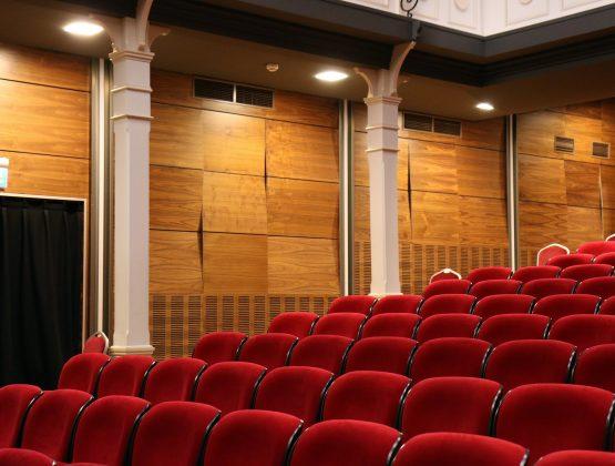 В Молдове концертные залы и дома культуры открывают свои двери для зрителей