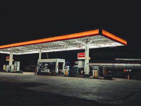 В Молдове снова подорожало топливо – третий раз за этот месяц