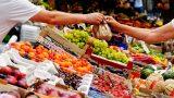 В Молдове за январь цены выросли на 0,46%