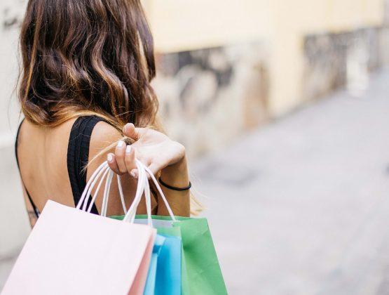 Власти предлагают дополнительные условия для деятельности перевозчиков и коммерческих рынков