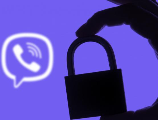 В Молдове в это году в Viber, заблокировали более 2,5 тыс. аккаунтов. Их подозревают в мошенничестве