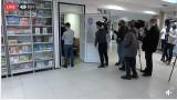 В Молдове приступают к вакцинации врачей от COVID-19. LIVE