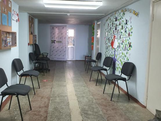 Тараклийский район получил 70 вакцин от коронавируса. Желающих прививаться пока нет