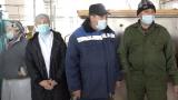 Сотрудники молокозавода в Кагуле уже год не получают зарплату