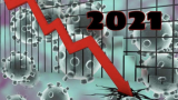 Пандемия привела Кагульчан к кризису