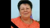 Еще один медработник из Кагула, погиб от осложнении вызванными коронавирусом