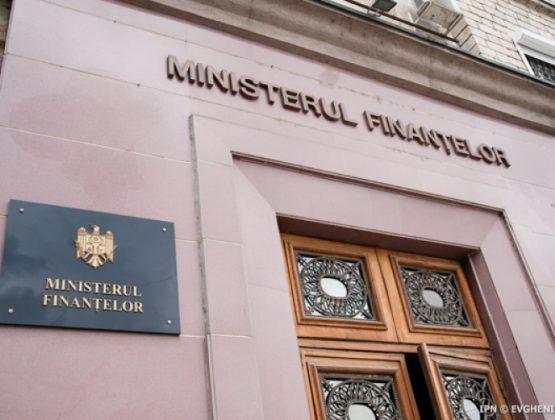 Минфин договорился со Всемирным банком о дополнительном кредите на закупку вакцин