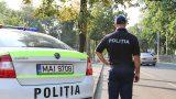 Полиция предупреждает: нарушителей ограничений ожидают штрафы