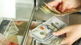 Каждая четвертая семья в Молдове получает деньги из-за рубежа