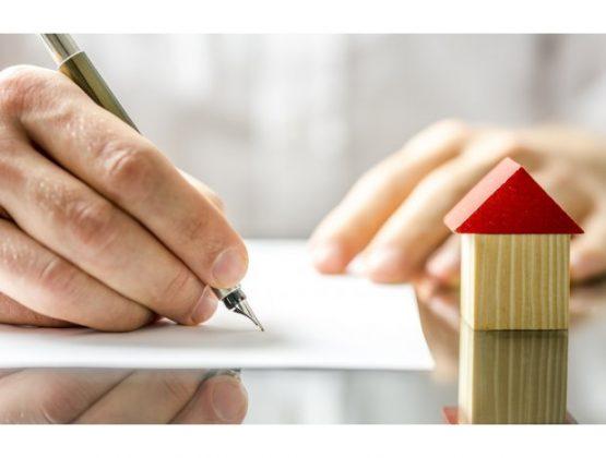 Срок приватизации жилья продлен в Молдове до 31 мая 2024 года