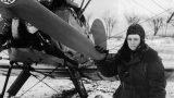 В честь праздника 8 марта, Государственный архив опубликовал подборку фотографий