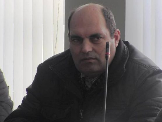 А.О. Апэ-Канал Кагул остаётся без директора