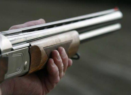 В Кагульском районе мужчина застрелил 24-летнюю жену племянника