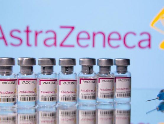 Гагаузия получила новые партии вакцины от коронавируса